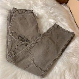 Cat & Jack Cargo Skinny Pants